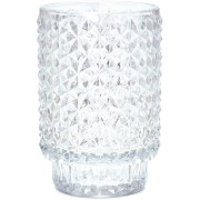 greengate-tealight-holder-nova-clear-h-13-cm